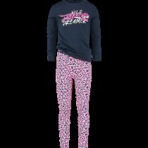 Vingino Girls Pyjama Wanneke Wild Dreamer