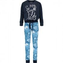 Vingino Girls Pyjama Woeze