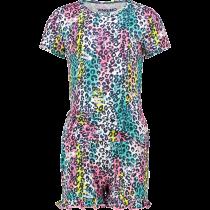 Vingino Girls Pyjama Wana Tiger