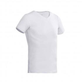 Santino T-shirt Jazz Wit