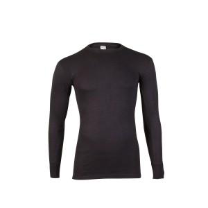64a11d47742 ᐅ Heren ondergoed, t-shirts en nachtkleding / Bestel Online (Page 4 ...