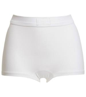 Sloggi dames Short Double Comfort