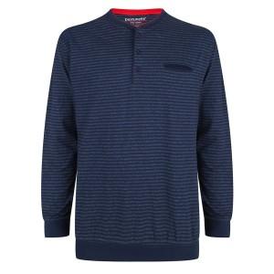 fb1aadda5d2 ᐅ Heren ondergoed, t-shirts en nachtkleding / Bestel Online ...