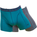 Cavello heren boxershort 2-pack 17012