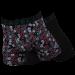 Cavello heren boxershort 2-pack 19003