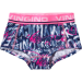 Vingino Meisjes Shorts 2-pack, Jessielee.