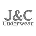 J & C Underwear